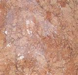 Aegean Brown marble