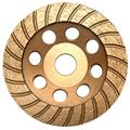 Grinding Wheel,Grinding Disc,Diamond Grinding Wheel,Diamond Grinding Disc,Grinding Cup Wheel