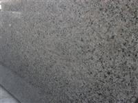 Chinese Rosa Porrino granite slabs