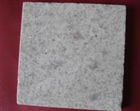 Chinese White Pearl,Peral White