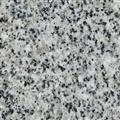 White Natanz Granite