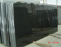 China black slab