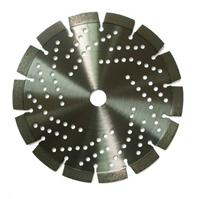 Special Reinforced Concrete Saw Blade