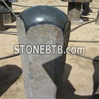 Basalt Hexagonal Column