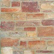 Travertine Wall Stone j