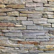 Travertine Wall Stone k