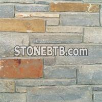Travertine Wall Stone b