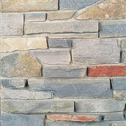 Travertine Wall Stone f