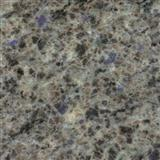 Blue Eyes granite