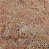 Vyara Juparna granite tiles