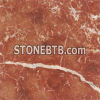 Agate Red A