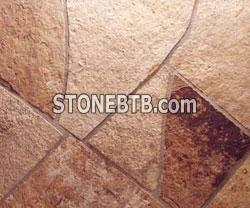 Natural Stone: Style 04