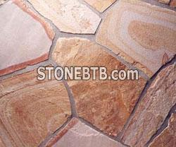 Natural Stone Style 06