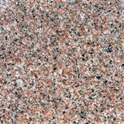 QiLu Red granite G354 tile, slab, vanity top