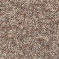 Chinese Granite G687 slabs, tiles