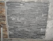 Black Slate Ledge Stone,Veneer
