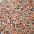 G562 Maple Red cenxi red maple leaf red hong granite tile&cut to size