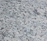 Granite Supplier