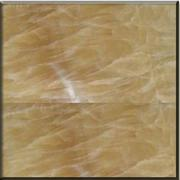 Honey onyx slab yellow onyx