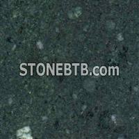 Verde Salvan Tiles,Slabs