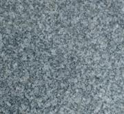 Chiselled Grey Granite Slab