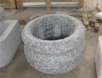 Granite Fllower Port Lanscaping (YFX-GL-59)