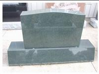 Granite Tombstone Monument G616 (YFX-TE-M02)