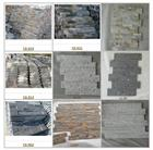 Natural Slate Wall Panel-Black Slate/White Slate/Rusty Slate