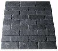 Roofing Slate Tile/Slate for Roofing