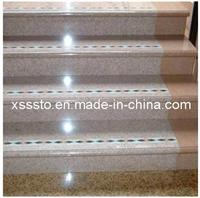 Stone Stair, Stone Steps and Risers, Granite Stairs