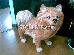 Animal Carving - 7