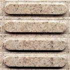 Blind-Guide Stone - XM6070