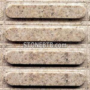 Blind Guide Stone XM6070