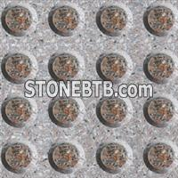 Blind-Guide Stone - XM6069