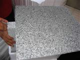 Granite G603 Polished Tiles