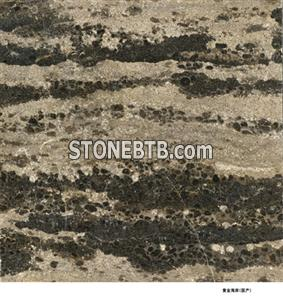 Chinese Marble Gold Coast