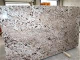 Tabletop Granite Bianco Antico Granite Countertop