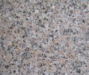 Red Flamed Granite