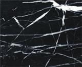 Chinese Black Marble