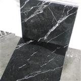 black marquina, marble