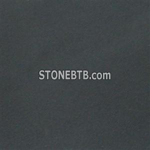 Andesite Burnish Board