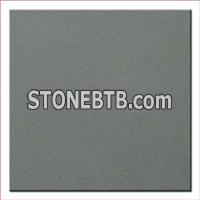 Gray Andesite Secondly Burnish