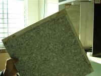 stone cut to size
