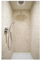 Artemis Turkish Travertine Mosaic Wall Tiles