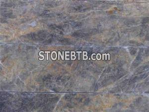 Landscaping Marble