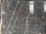 Hang Grey White Line Marble
