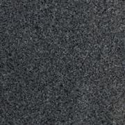 G654 Granite Slab Tile