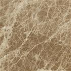 Marble, Chinese Marble, Yellow Marble, Grey Marble, Blown Marble, Black Marble