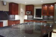 Counter tops and Wet bars