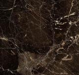 Marble tiles China Marron Emperador